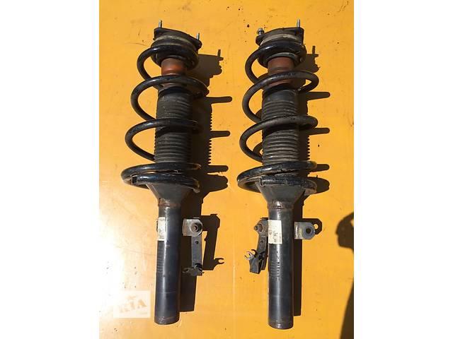 бу Б / у амортизатор задний / передний Форд Транзит Ford Transit 2,2/2,4 с 2006- в Ровно
