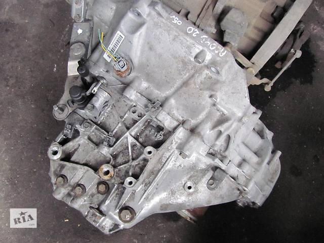 купить бу Б/у  Автоматическая Коробка передач АКПП Honda Accord 2003-2008 в Киеве