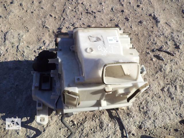 купить бу Б/у автономная печка 87050-48010 для кроссовера Lexus RX 300 (I) 2000-2003г в Николаеве