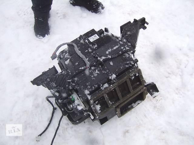 купить бу Б/у автономная печка для легкового авто Honda CR-V в Ровно