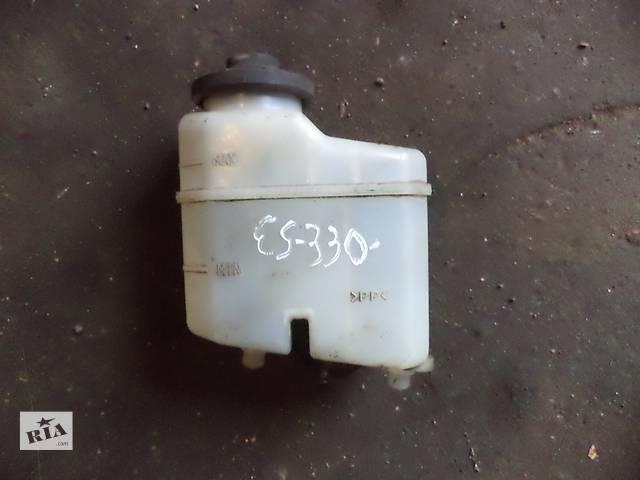 бу Б/у бачок главного тормозного 47220-33131 для седана Lexus ES 330 2003-2006г в Николаеве