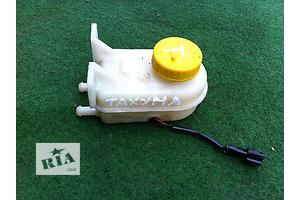 б/у Бачки главного тормозного цилиндра Chevrolet Tacuma