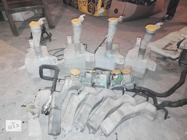 бу Б/у бачок омывателя для универсала Subaru Legacy Wagon в Днепре (Днепропетровск)