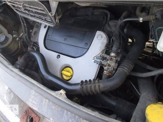 бу Б/у бачок омывателя Renault Trafic Рено Трафик Opel Vivaro Опель Виваро Nissan Primastar 1.9Dci, 2.0Dci, 2.5Dci в Трускавце