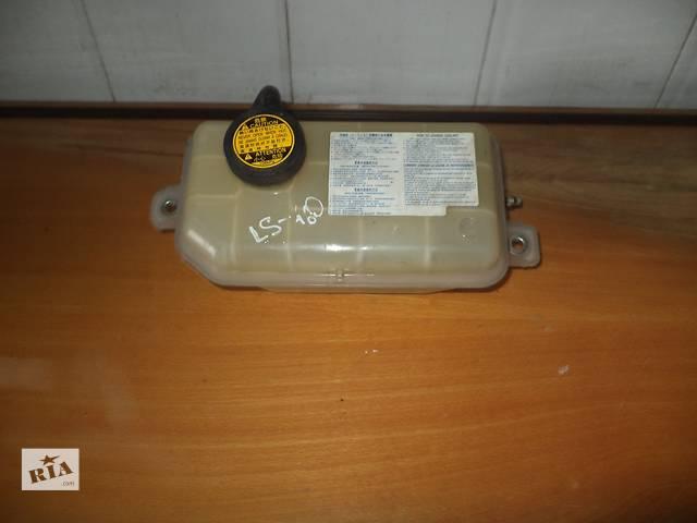 Б/у бачок расширительный 16470-38020 для седана Lexus LS 460/ 460L 2007г- объявление о продаже  в Николаеве