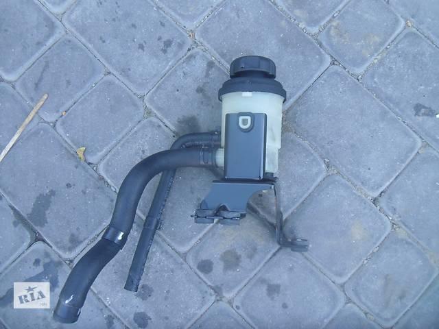 Б/у бачок жидкости гру для легкового авто Kia Sorento 2007- объявление о продаже  в Коломые