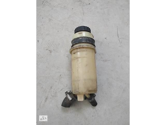 купить бу Б/у бачок жидкости ГУРа для Volkswagen Passat 1987-1994 в Рівному