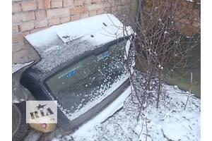 б/у Багажники Fiat Tipo