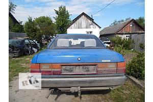 б/у Багажники Audi 100