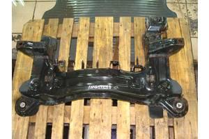 б/у Балки передней подвески Chevrolet Lacetti