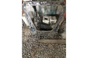 б/у Балки передней подвески Nissan X-Trail