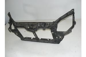 б/у Балки радиаторные Hyundai Accent