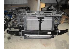 б/у Балки радиаторные Mercedes ML-Class