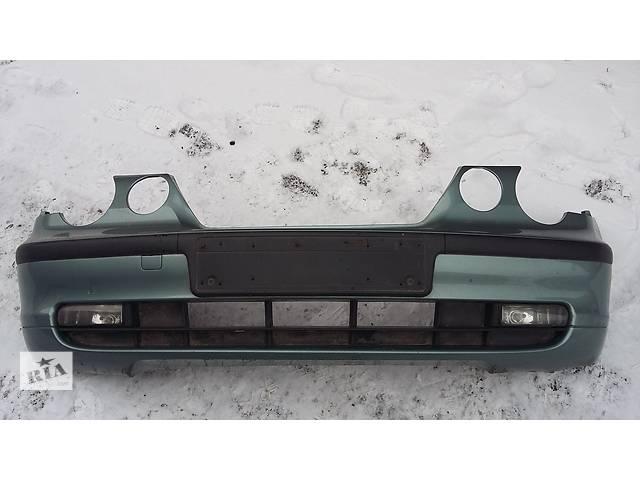 бу Б/у бампер передний для легкового авто BMW 3 Series compakt (00-04) в Луцке