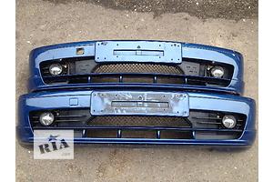 б/у Бамперы передние BMW 325 Coupe