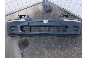 б/у Бамперы передние Rover 45