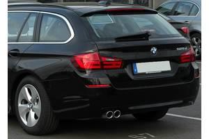 б/у Бамперы задние BMW 5 Series Universal