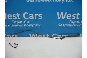 б/у Трубки тормозные Peugeot Partner груз.