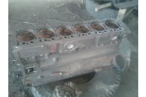 б/у Блоки двигателя MAN 19.322