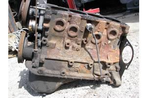 б/у Блоки двигателя Mitsubishi Lancer