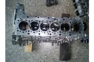 б/у Блоки двигателя BMW X6