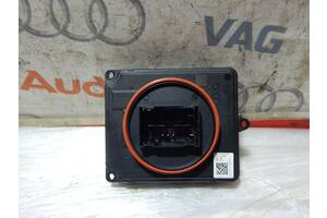 Б/У Блок розжига ксенон AUDI A6 A7 4K0941572D