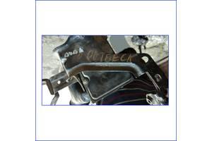 Б/у блок управления ABS для Subaru Outback 2003-2006