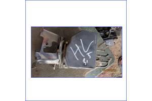 Б/у блок управления ABS для Toyota Highlander 2004-2009