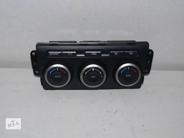 Б/у блок управления для легкового авто Mazda 6- объявление о продаже  в Здолбунове