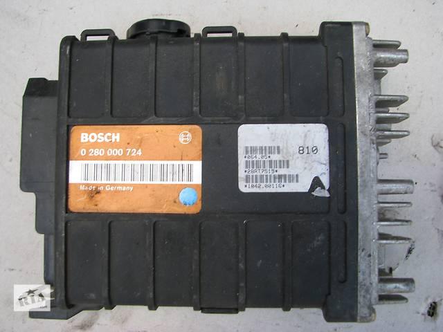 продам Б/у блок управления двигателем Citroen AX/Peugeot 106/205/309 1.1 1989-1992 бу в Броварах