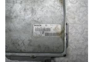 б/у Блоки управления двигателем Citroen AX