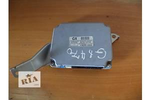 б/у Парктроники/блоки управления Lexus GX