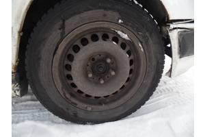 б/у Болты колесные Mercedes 124