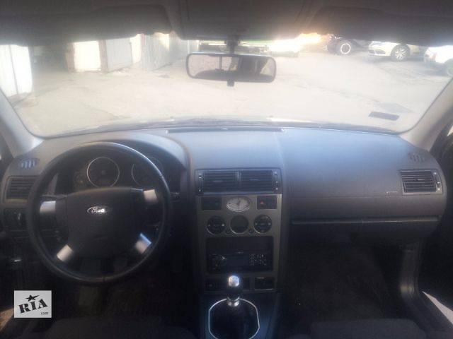 Б/у бортовой комп'компьютер Ford Mondeo 2000 -2007 1.8 2.0 2.0 d 2.2 2.2 d 2.5 3.0 ИДЕАЛ!!! ГАРАНТИЯ!!!- объявление о продаже  в Львове
