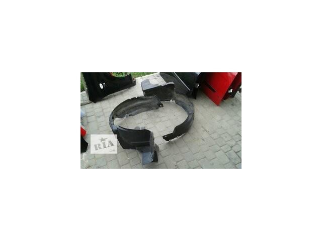 продам Б/у бризговики і підкрилки для легкового авто Kia Cerato бу в Жовкве