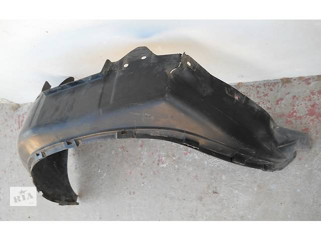 продам Б/у брызговики и подкрылки для легкового авто Opel Omega A бу в Херсоне
