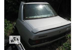 б/у Части автомобиля Ford Sierra