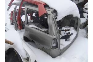 б/у Части автомобиля Opel Vectra B