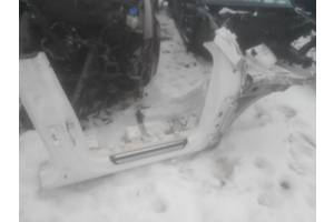 б/у Четверти автомобиля Audi Q5