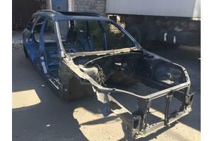б/у Четверти автомобиля Subaru Legacy Wagon