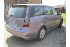 б/у Четверти автомобиля Mitsubishi Grandis