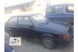 б/у Крыши Mazda 323