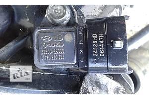б/у Коллекторы впускные Hyundai Santa FE