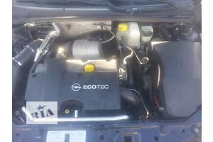 б/у Датчики давления масла Opel Vectra C