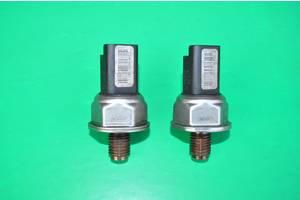 б/у Датчики давления топлива в рейке Ford Tourneo Connect груз.
