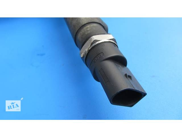 Б/у датчик давления топлива в рейке Мерседес Вито Віто (Виано Віано) Merсedes Vito (Viano) 639 (109, 111, 115, 120)- объявление о продаже  в Ровно