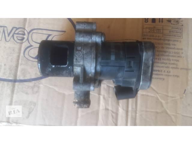 Б/у датчик клапана egr для легкового авто Mercedes Sprinter 2.32 bi-turbo- объявление о продаже  в Ковеле