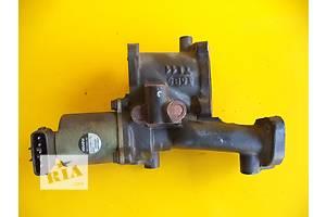 б/у Датчики клапана EGR Opel Astra H