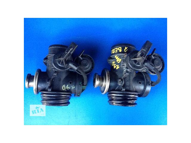 продам Б/у датчик клапана egr для легкового авто Peugeot Partner 1.9D (9638111280) бу в Луцке