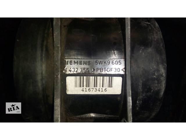 продам Б/у датчик кислорода для легкового авто BMW 728 бу в Самборе